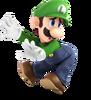 547px-Luigi SSBU