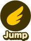 Jump SSSBX