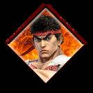 SSBM - Ryu