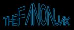TheFANONJax Logo