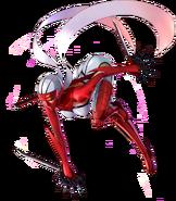 Hibana