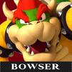 SSB Beyond - Bowser