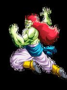 Bojack 100% Artwork