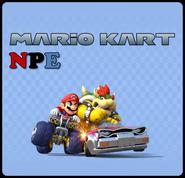 Mario Kart NPE