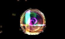 Master Core Smash Ball