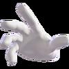 Master Hand-0