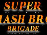 Super Smash Bros. Brigade