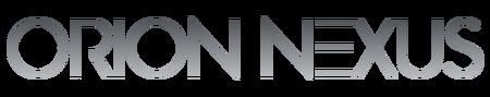 Orion Nexus logo