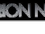 Orion Nexus