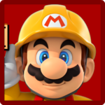 Mario constructor MKN