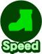 Speed SSSBX