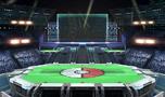 Estadio Pokemon II