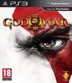 God of war 3-1693200
