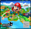 Mario City Tycoon WC Icon