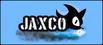 Jaxco Banner Icon
