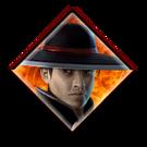 SSBM - Kung Lao