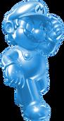 Mario Hielo