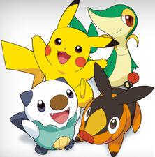 21172-pokemon-unova-starter-pokemon