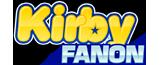 Logo Kirby Fanon