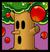 Whispy Woods - Galactic
