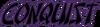 Conquist Logo
