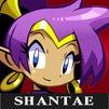 SSB Beyond - Shantae