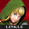 SSB Beyond - Linkle