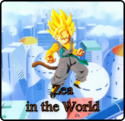 Zea in the World