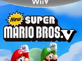 Wii V