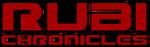 Rubi Chronicles Logo