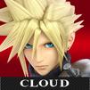 SSB Beyond - Cloud