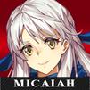 SSB Beyond - Micaiah