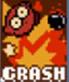 Crash Adventure