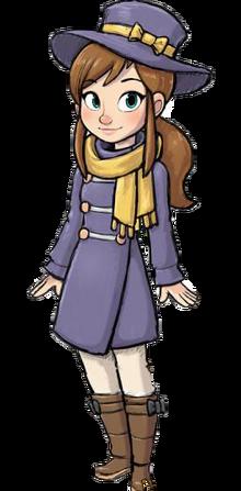 Elise-0