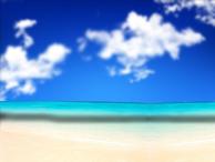 Mundo playa