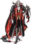 Dracula-0