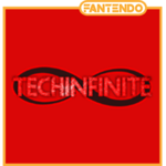 Fantendo Awards 2017 - TechInfinite