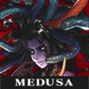 SSB Beyond - Medusa
