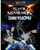 Super Smash Bros. Dimensions
