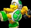 Hammer Bro-0