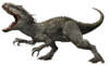 Indominus Rex SSSBX