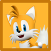 Tails ConquistWC