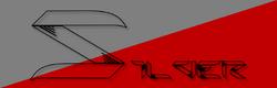 Silver & Company Logo 2018