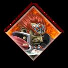 SSBM - Ganondorf