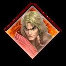SSBM - Ken