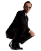 Agent Smith SSSBX