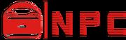 Nintendo Pictures Company Logo 2018
