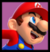 Mario - Galactic