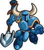 Shovel Knight-1594315035