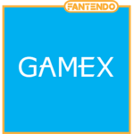 Fantendo Awards 2017 - GAMEX